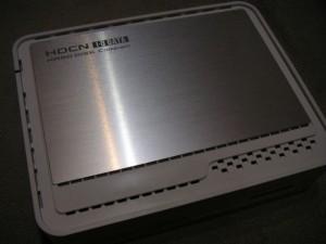 【依頼】HDD交換_画像1