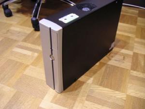 パソコン工房PCのメモリ交換_01