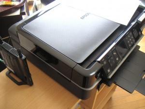 20120313_WHR-HP-G300N