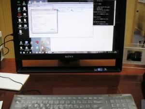 20120529_sonyPC