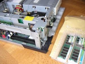 20120602_PC-VG28S1ZGG_02