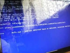 20120609_PC-VC3005D_01