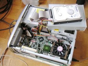 20120609_PC-VC3005D_04