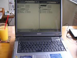 20120905_PCG-GRT77E