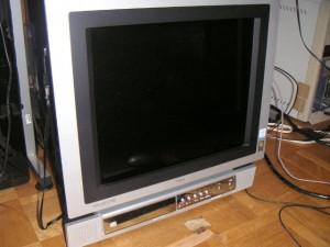20120917_PC-VR500EG_01