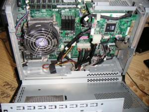 20120917_PC-VR500EG_02