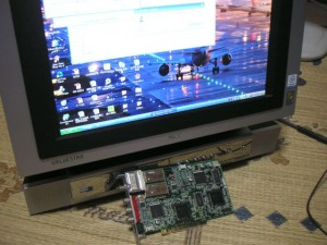 20120917_PC-VR500EG_03