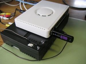 20121003_netTV