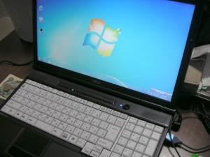 20121107_wireless_setting