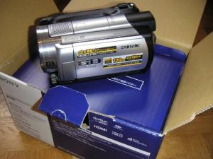 20121112_HDR-XR500V