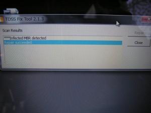 20121120_filerestore_05