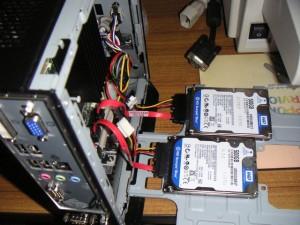 20121213_hdd_repair