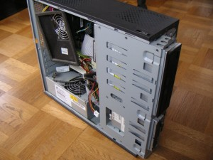 20130112_data_recovery