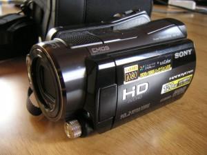 20130222_HDR-SR12_01