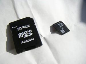 20130226_microSD32G