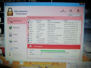 20130322_disk_antivirus_professional