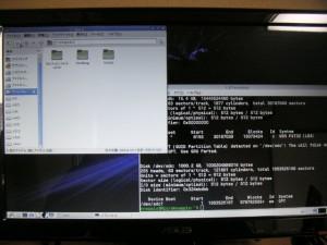 20130328_HDPV-UT1.0G_02