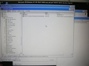 20130406_AVASoftAntivirusProfessional_02