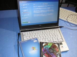 20130408_FMV-S8360_03