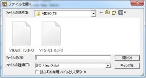20130424_ifoEdit_01