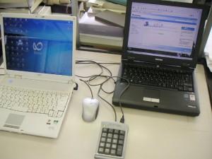 20130605_PC-CH40N