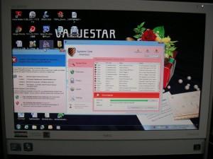 20130614_SystemCareAntivirus