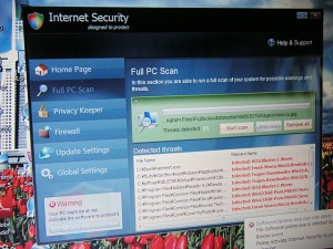 20130916_InternetSecurity_01