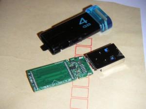 20140201_USB4GB_01