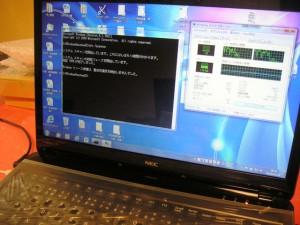 20140216_PC-LS150ES6B_05