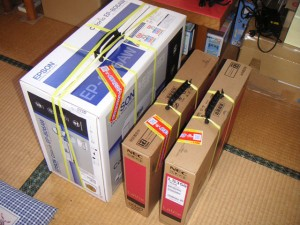 20140329_PC-LS350RSB_01
