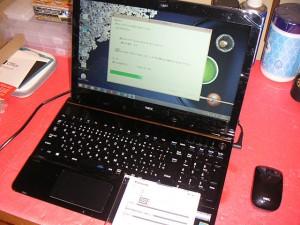 20140329_PC-LS350RSB_03