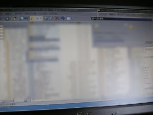 2014Seagate製0419_HD-PCT500U2-BK_04