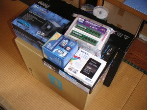 20140524_PCmanufacturer_01