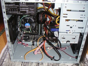 20140524_PCmanufacturer_04