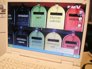 20140913_FMVNF50TG_05