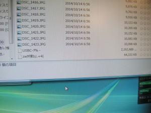 20141017_TOSHIBA-32GBSD_04