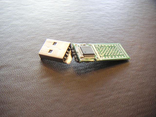 20150120_USB16GB_01