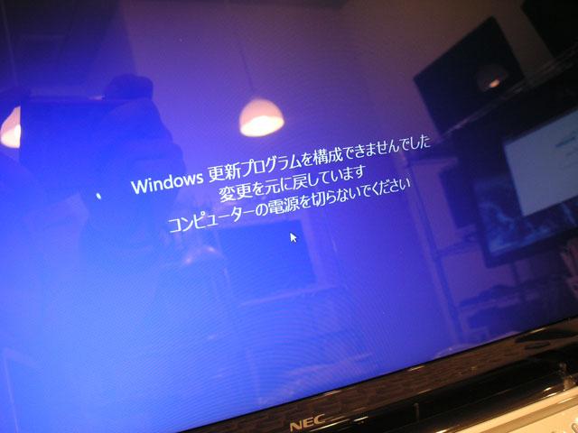 20150128_PC-LS350RSW_03