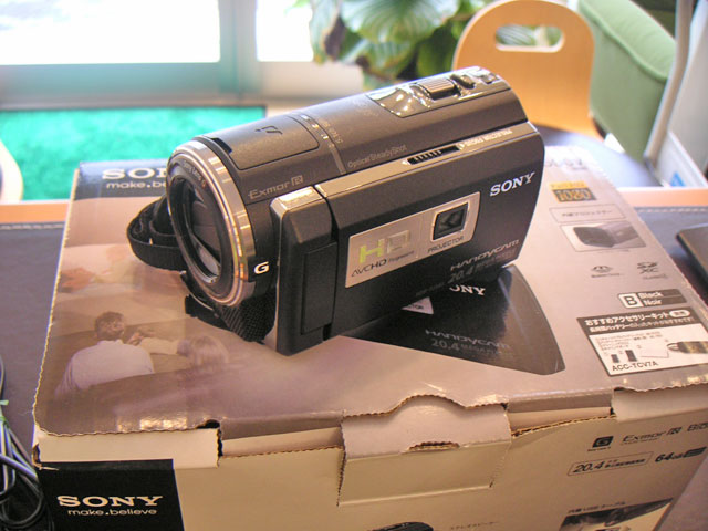 20150320_HDR-PJ630V_01