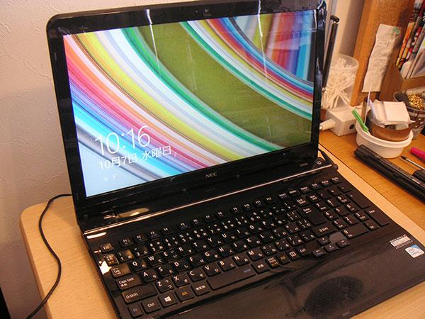20151007_PC-LS150LS6B_05