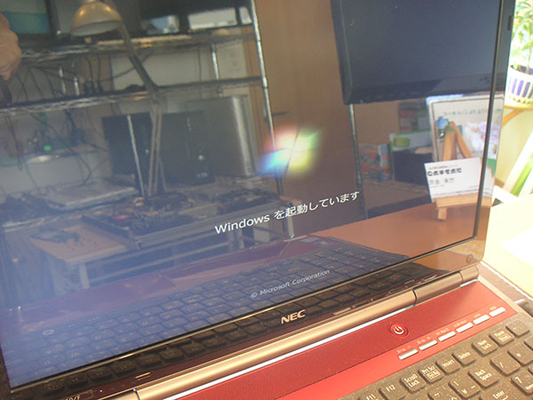20151021_PC-LL750FS6R_03
