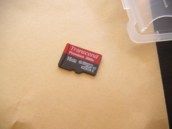 20160717_microSD16GB_02