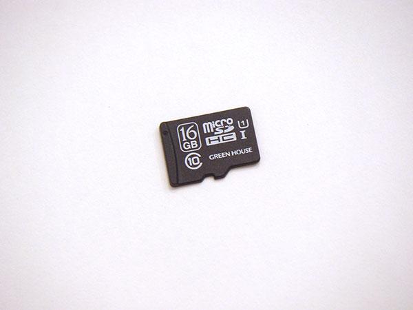 20170309_microSD16GB_01