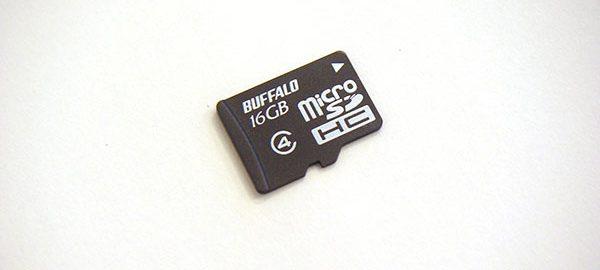 20170317_microSD16GB_01