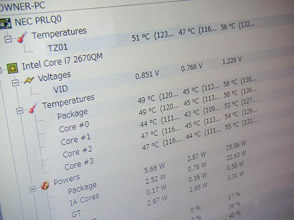 20180323_PC-LL750FS6R_05
