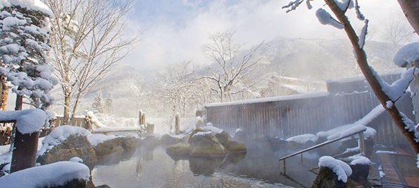 20181219_nenmatsu