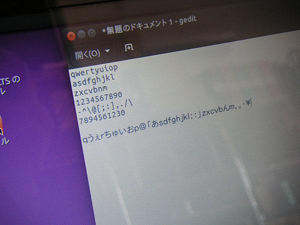 20190424_PC-LS550HS1KR_06