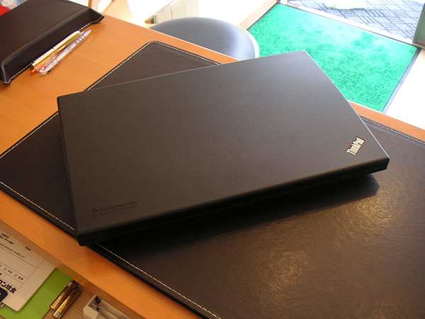 20190616_ThinkPad-SL510_01