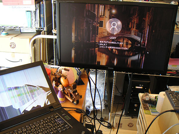 20190616_ThinkPad-SL510_03