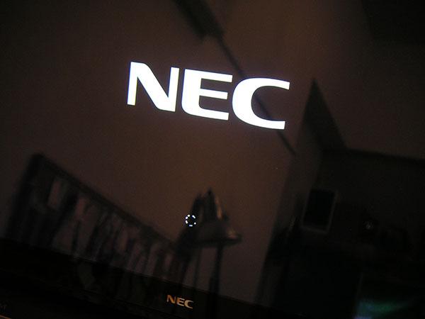20190619_PC-NS750EAW-E3_03